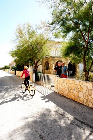 bicykel-ulica.jpg